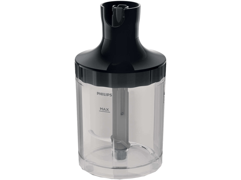 PHILIPS HR1674/90 Avance Collection El Blenderi