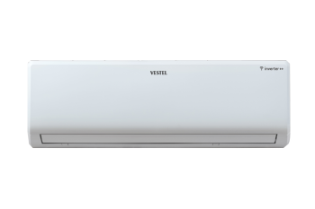 Vestel Vega Plus Inverter 9 A++ Wifi Klima