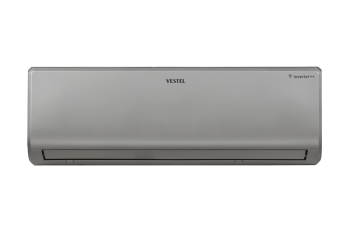 Vestel Vega Plus Inverter G 12 A++ Wifi Klima