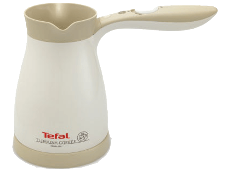 TEFAL 8000033853 Turkish Coffee Kahve Makinesi