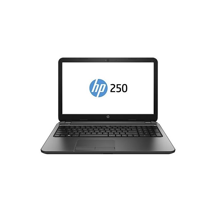 HP 250 G3 Intel Core i3 4005U 1.7GHz 4GB 500GB 15.6\