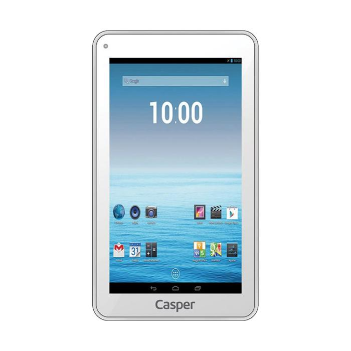 Casper T8 W Tablet