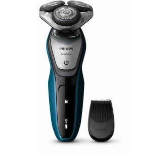PHILIPS TRAŞ MAKİNESİ S5420/06